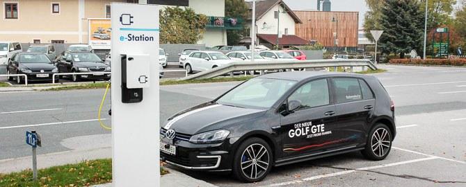 Reibersdorfer Autowelt GmbH