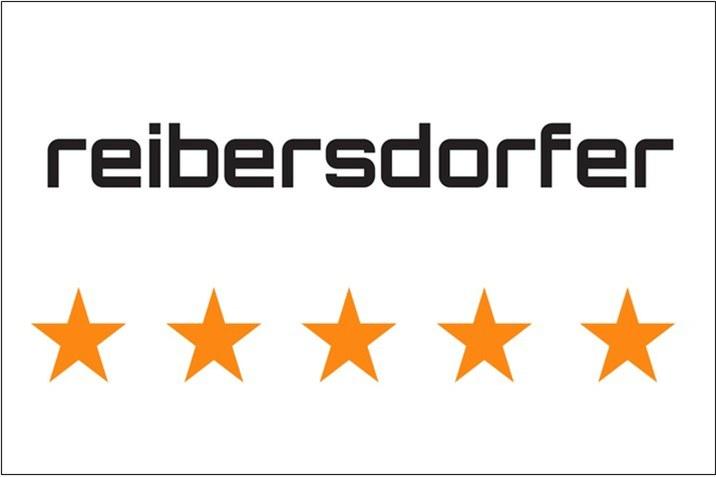 Reibersdorfer Car Advisor